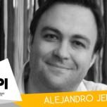 ALEJANDRO JEROZ