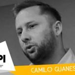 Camilo Guanes
