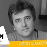 DIEGO GIACCONE
