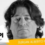 DURGAN ALBERTO NALLAR