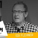 EDI FLEHNER