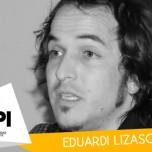 EDUARDO LIZASO