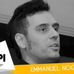 EMMANUEL NOGUERIA
