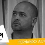 FERNANDO ACHAVAL