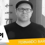 FERNANDO BARBELLA