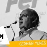 German Yunes