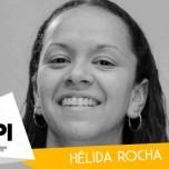 Hélida Rocha