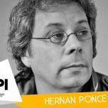 HERNAN PONCE
