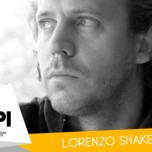 LORENZO SHAKESPEAR