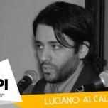 LUCIANO ALCALA