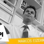 MARCOS EIZERIK
