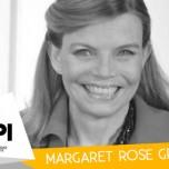 MARGARET ROSE GRIGSBY