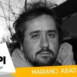 MARIANO ABAD