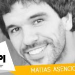 MATIAS ASENCIO