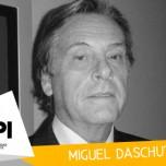 MIGUEL DASCHUTTA