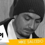 MIKE SALCEDO