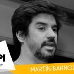 Martín Barnola