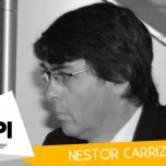 NESTOR CARRIZO