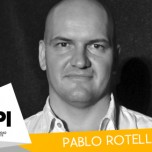 PABLO ROTELLI