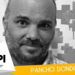 PANCHO DONDO