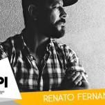 RENATO FERNANDEZ