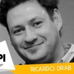 RICARDO DRAB