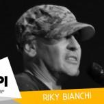 RICKY BIANCHI
