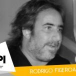 RODRIGO FIGEROA REYES