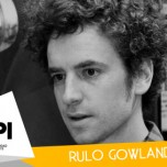 RULO GOWLAND