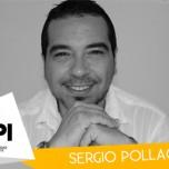 SERGIO POLLACCIA