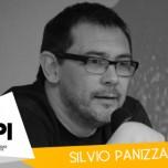 SILVIO PANIZZA