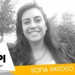 Sofia Patoco