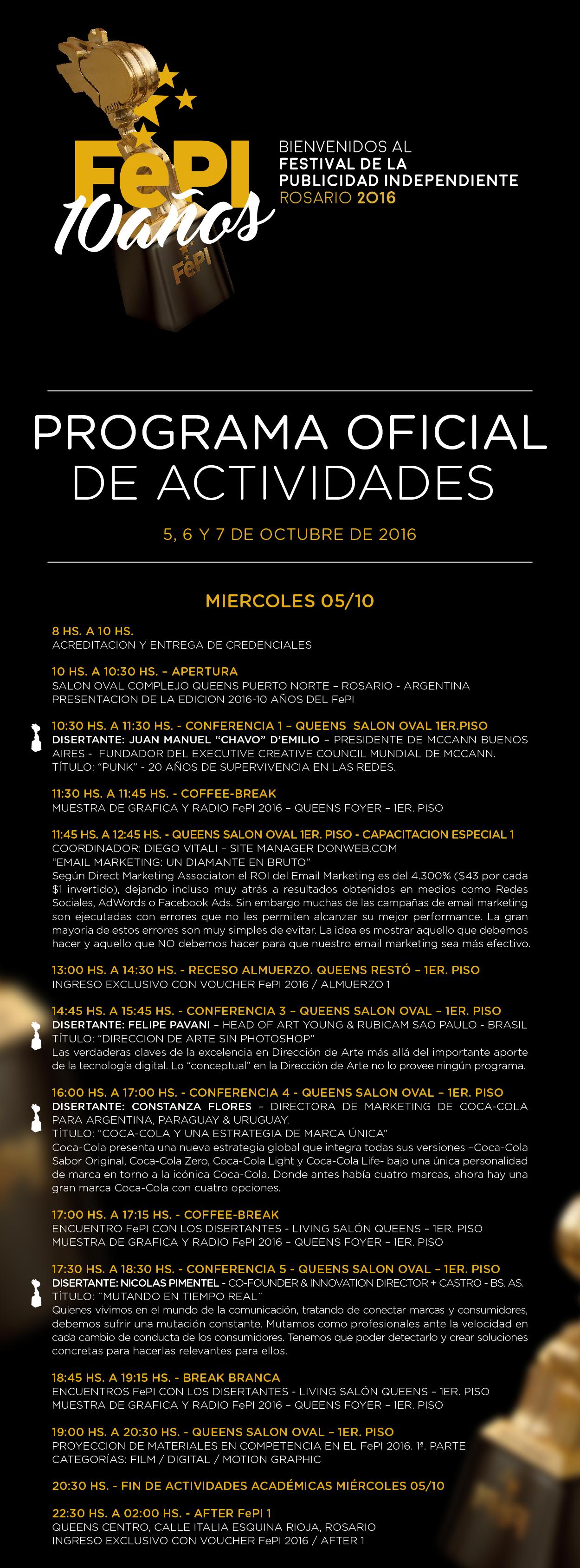 programa-oficial-2-mier