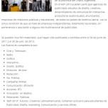 1000-12Junio2013-Multipress