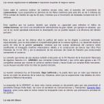 892-16Octubre2013-ElFinancieroMexico