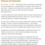 895-07Octubre2013-Sobretablas