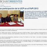 897-07Octubre2013-PrimiciasCorrientes