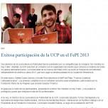 899-07Octubre2013-CorrientesHoy