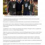 901-06Octubre2013-Vanguardia