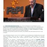 904-03Octubre2013-InfoNegocios