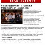 905-02Octubre2013-DiarioChaco