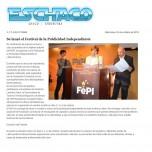 907-02Octubre2013-EsChaco