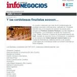 909-02Octubre2013-InfoNegocios