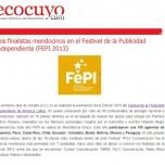 910-27Septimbre2013-Ecocuyo
