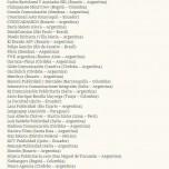 912-26Septiembre2013-TotalMedios