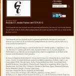928-30Agosto2013-TotalMedios