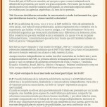 937-20Agosto2013-TotalMedios