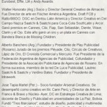 942-22Agosto2013-SinMordaza