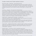 944-10Agosto2013-SoloLideres