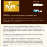955-5Agosto2013-TotalMedios